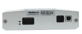 Subaru WRX 01-05 Haltech Platinum Pro