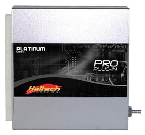 Acura RSX 05-06 Haltech Platinum Pro