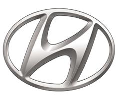 Motorstyrning Hyundai
