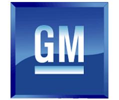 Motorstyrning GM