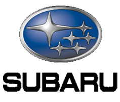 Motorstyrning Subaru