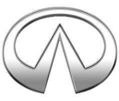 Motorstyrning Infinity