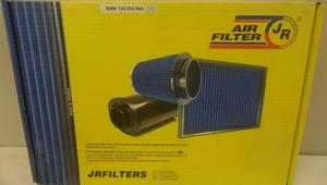 JR insatsfilter BMW 135 335 N54