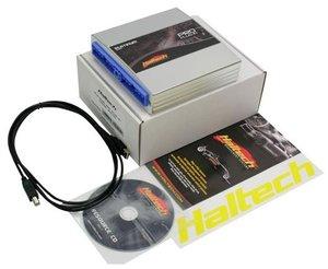 Nissan S14 Serie 2 Haltech Platinum Pro