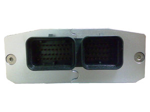 GM gen. 4 LS2 & LS3 Haltech PS2000 inkl. färdig motorhärva
