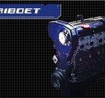 Nissan CA18 motordelar TOMEI