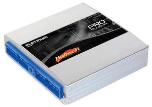 Nissan 300ZX Z32 Haltech Platinum Pro