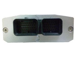 Toyota Supra MK4 Haltech PS2000 inkl. färdig härva & tändmodul
