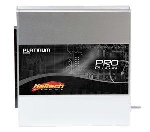 Mitsubishi Evo 8-9 Haltech Platinum Pro