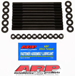 ARP Mazda '03 2.3L DOHC 16V head stud kit 2184702