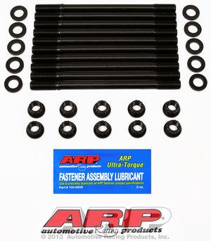 ARP Honda F20 S2000 head stud kit 2084702