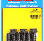ARP Chevy LS1 M11 flywheel bolt kit 3302802