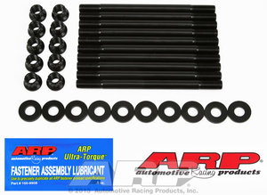 ARP Dodge 2.4L, SRT4 & PT Cruiser, '03 & up head stud kit 1414204