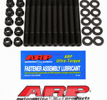 ARP Mitsubishi 4G63 '94 UP M11 head stud kit 2074203