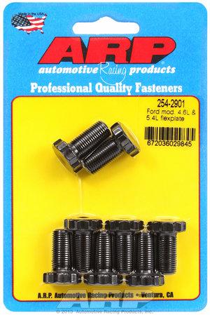 ARP Ford Mod 4.6/5.4 flexplate bolt kit 2542901