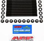 ARP Nissan Pulsar GTiR SR20 DET 12mm head stud kit 2024303