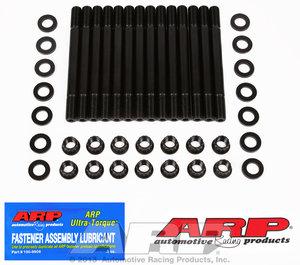 ARP Nissan RB20, RB20DET, RB25, RB25DET head stud kit 2024301