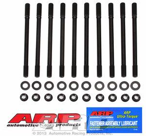 ARP Nissan SR20 DET, head stud kit 1024701