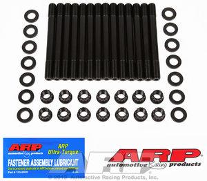 ARP Nissan GTR RB26DETT ARP2000 head stud kit 2024207