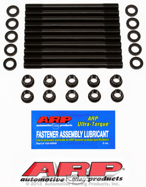 ARP Mazda Miata head stud kit 2184701