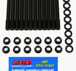 ARP VW/Audi 5-cylinder 20V 12pt undercut head stud kit 2044704