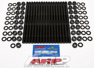 ARP GMC 6.2L diesel head stud kit 1304062