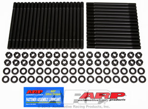 ARP Ford International 6.9L diesel head stud kit 1504069