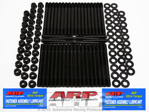 ARP Chevy Duramax diesel '01-'04 (LB-7), '04-pres (LLY) head stud kit 2304201