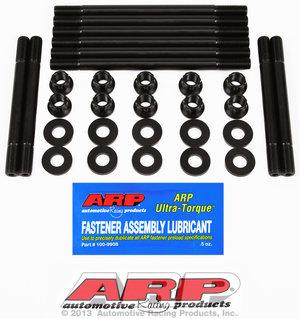 ARP Dodge Neon DOHC up to '03 head stud kit 1414202