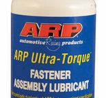 ARP Ultra Torque lube 10 oz. 1009910