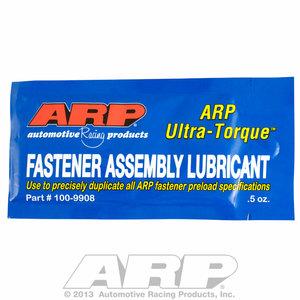 ARP Ultra Torque lube 0.5 oz. 1009908