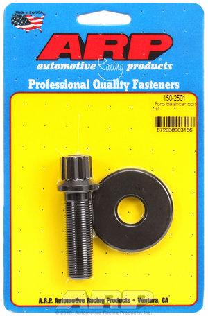 ARP Ford balancer bolt kit 1502501