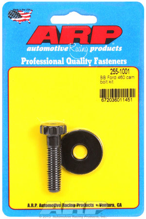ARP BB Ford 460 cam bolt kit 2551001