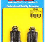 ARP Honda SOHC pressure plate bolt kit 1082201