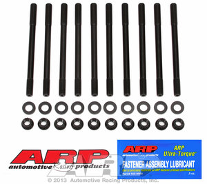 ARP Honda D16Y head stud kit 2084305