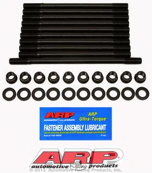 ARP Honda H23A, head stud kit 2084307