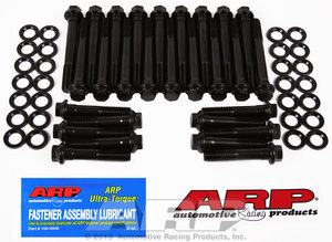 ARP AMC 343-401 '70-present hex head bolt kit 1143602