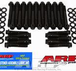 ARP AMC 343-401 '70-present hex head bolt kit 1143602