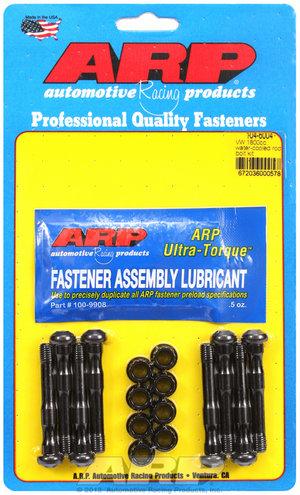 ARP VW 1800cc water-cooled rod bolt kit 1046004