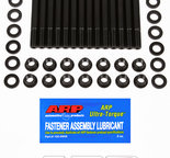 ARP BMW E46 M3/S54 main stud kit 2015002