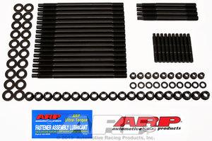 ARP SB Chevy LS1 pro-series thru '03 12pt head stud kit 2344316
