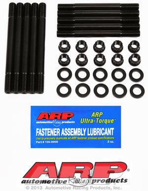 ARP Toyota 4AG 16V head stud kit 2034203