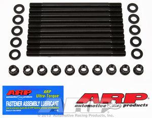 ARP Toyota 22R head stud kit 2034201