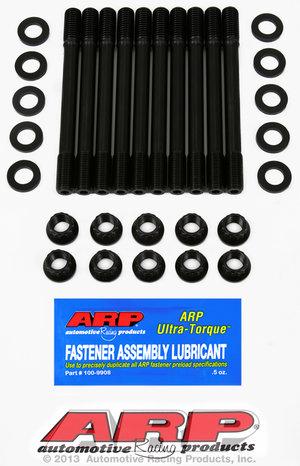 ARP VW/Audi 1.9L turbo diesel head stud kit 2044706