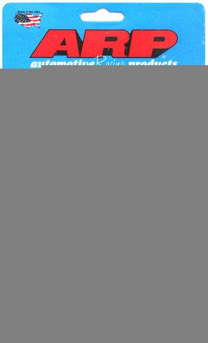 ARP Honda/Acura 1.8L M9 rod bolt kit 2086401