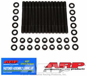 ARP BMW E46 M3/S54 12pt head stud kit 2014303