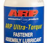 ARP Ultra Torque lube 20 oz. 1009911