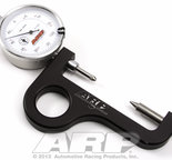 ARP Stretch Gauge, new style 1009942