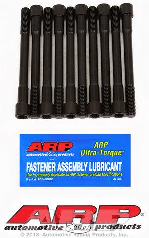 ARP VW 1.8L turbo 20V M10 (without tool) head bolt kit 2043901