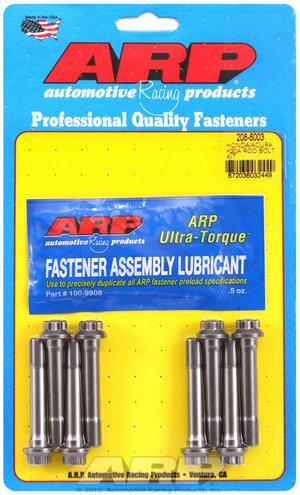 ARP Honda/Acura K20A rod bolt kit 2086003